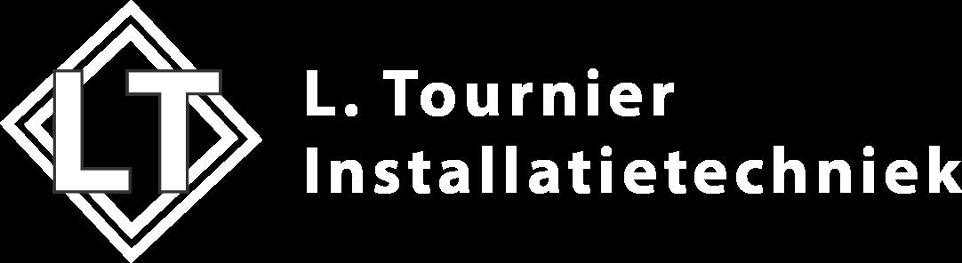 LT Installatietechniek